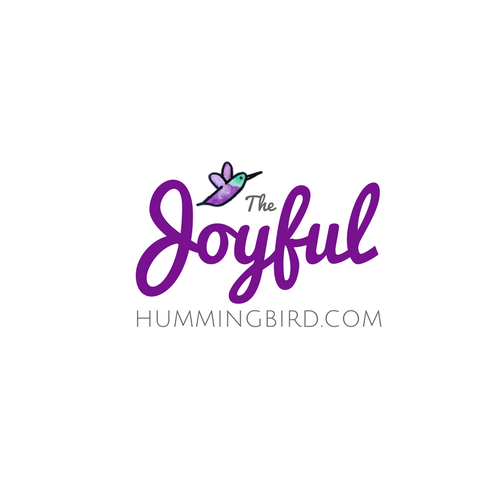 The Hummingbird Journal